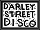 Darley Street Disco logo