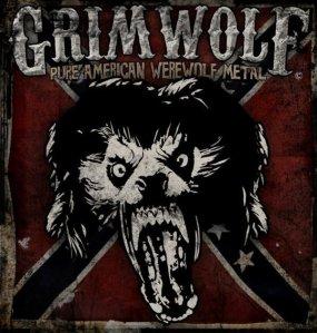 Pure American Werewolf Metal